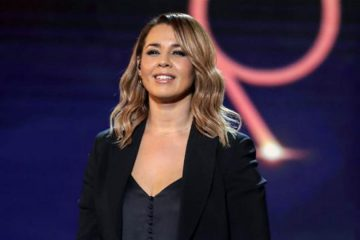 Chimène Badi : la chanteuse choc ses fans avec sa nouvelle silhouette !
