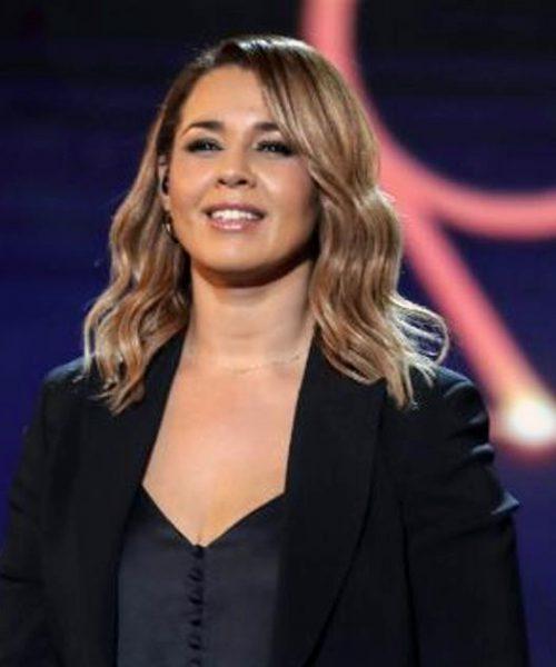 Chimène Badi : sa nouvelle silhouette, les internautes sont sous le choc !