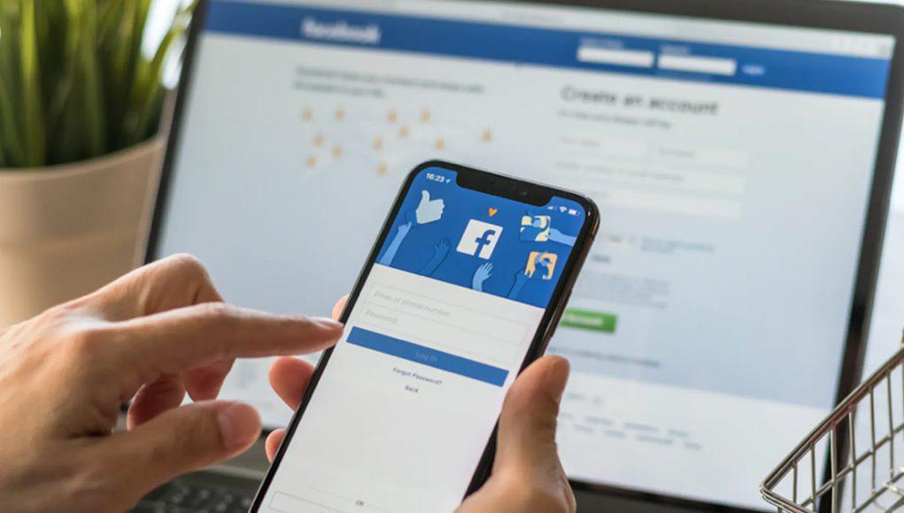 Facebook UE en justice