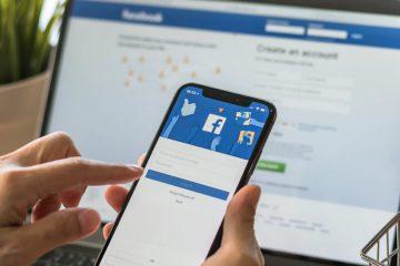 Facebook traîne l'UE en justice pour non-respect de la vie privée de ses employés
