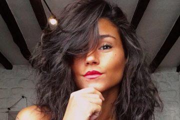 Koh Lanta : Inès dévoile son corps sur Instagram sans aucune gêne !