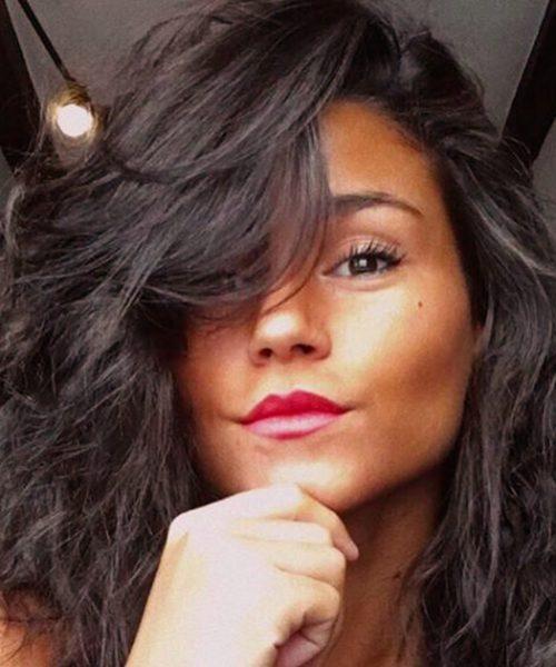 Inès (Koh-Lanta) : elle dévoile sa silhouette sans gêne sur Instagram !