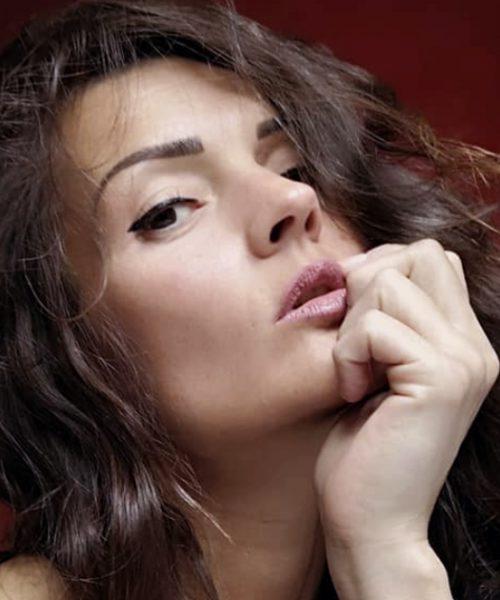 Koh-Lanta : Jessica Potel ses fans n'ont pas aimés son nouveau look !