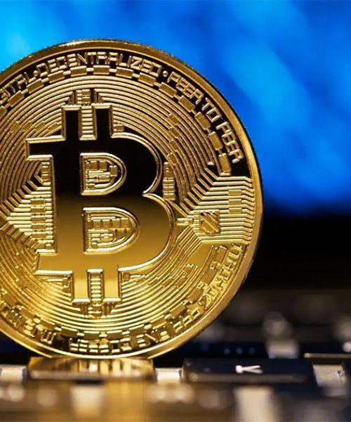 Bitcoin : il serait le nouvel outil de la CIA selon Madame Kasperky !