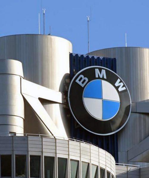 BMW : une perte nette de 228 millions de francs à cause du Covid-19 !