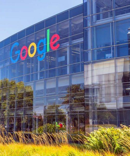 Google prolonge le télétravail jusqu'en juillet 2021 pour ses employés !