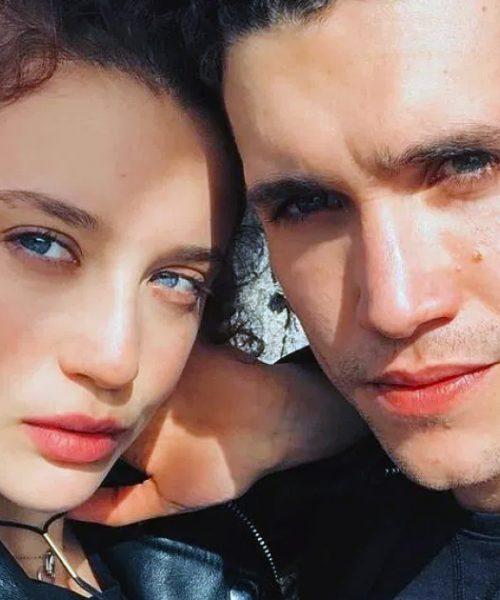 La Casa de Papel : Jaime Lorente et Maria Pedraza sont-ils encore ensemble?