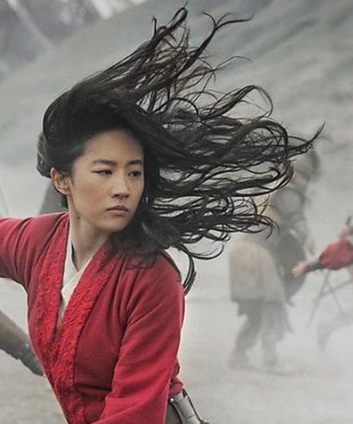 Mulan : Un nouveau report de sortie, les Fans de Disney devront encore patienter