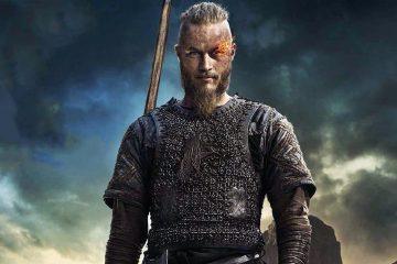 Vikingssaison 6 : Ragnar Lothbrok va faire son retour dans la série !