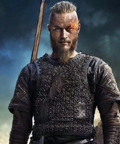 Vikingssaison 6 : Ragnar Lothbrok pourrait faire son retour dans la série !