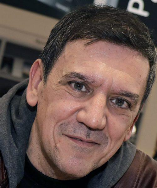 Christian Quesada : l'ancien maître de midi sera bientôt libéré de prison ?