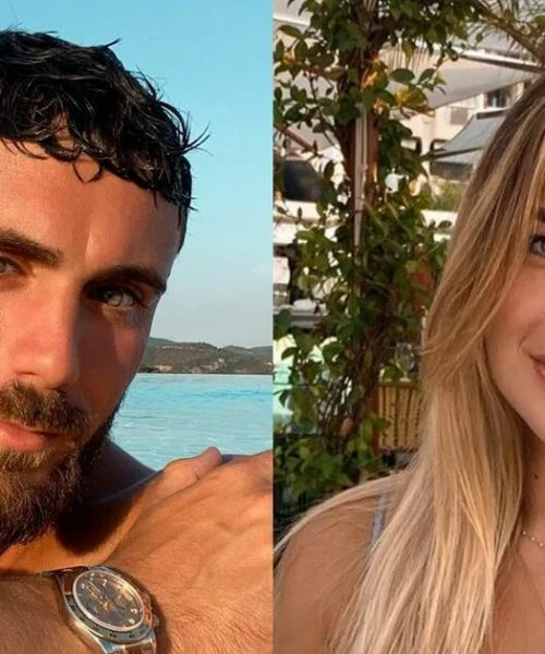LMvsMonde5 : Illan et Victoria ne serait plus en couple !