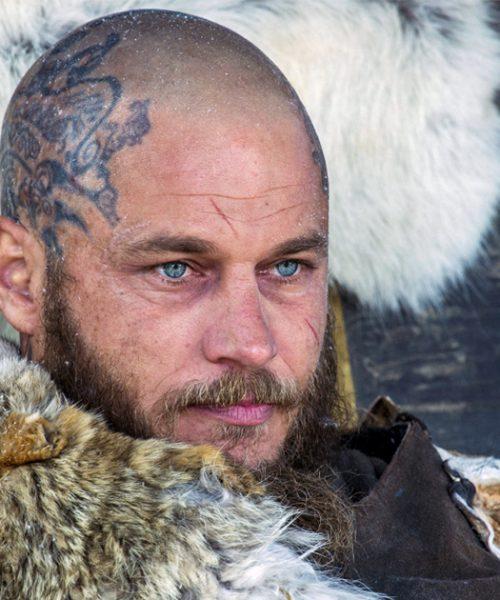 Vikings saison 6, les raisons de la fin du personnage de Ragnar dans la série !