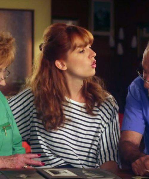 Scènes de ménages : la vérité qui se passe derrière les projecteurs !