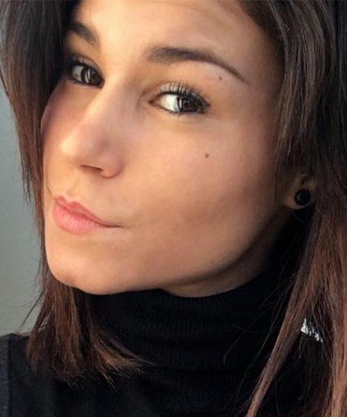 Inès Loucif (Koh-Lanta) : elle a trouvé l'amour dans une télé-réalité !