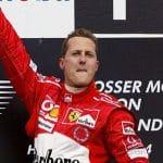 Michael Schumacher : un urgentiste fait le point sur son état de santé !