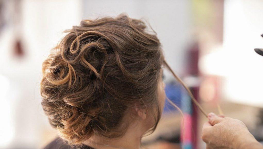 coiffure femme tendance 2021