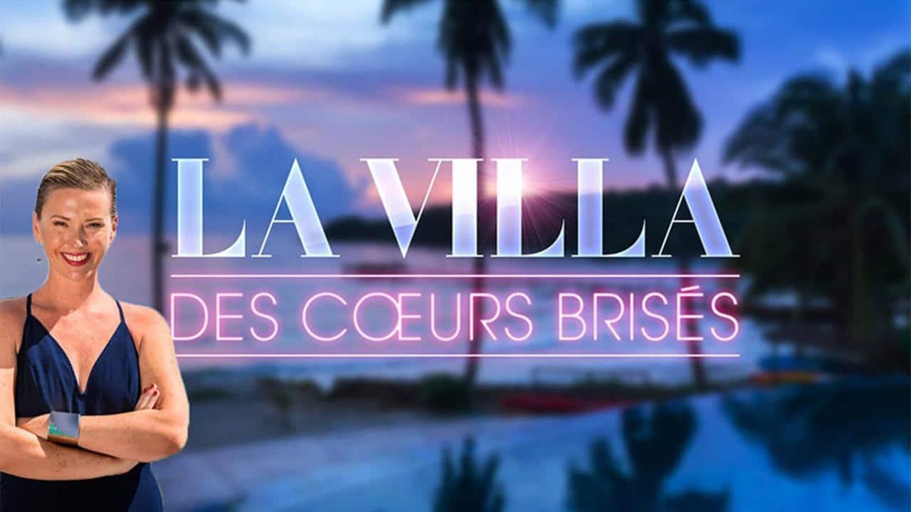 La Villa des Cœurs Brisés saison 6