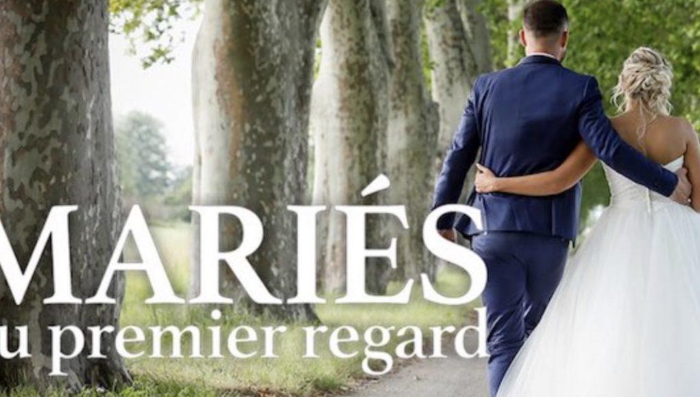 Mariés au premier regard 2021