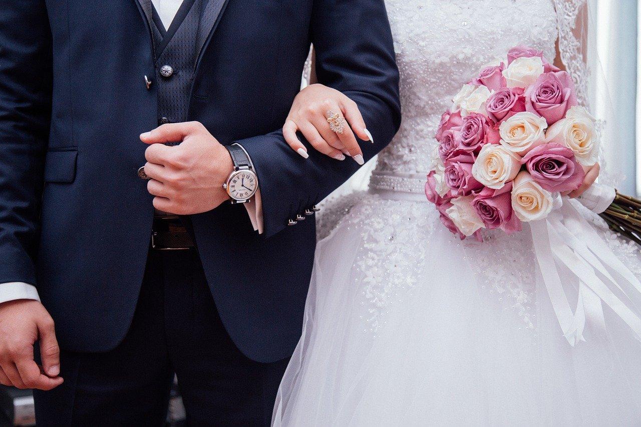 Mariés au premier regard 2021 couple attend enfant