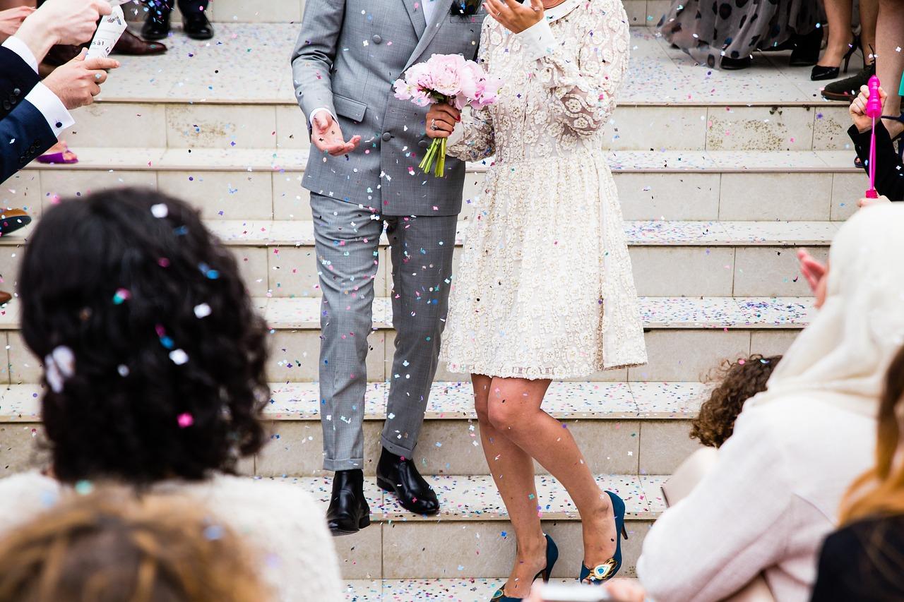 Mariés au premier regard 2021 couple bientôt parent