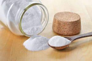 Bicarbonate de soude : le produit miracle méconnu