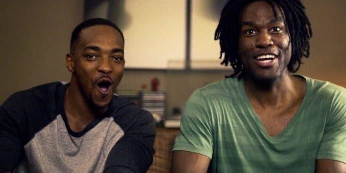 Black Mirror saison 6 sur Netflix