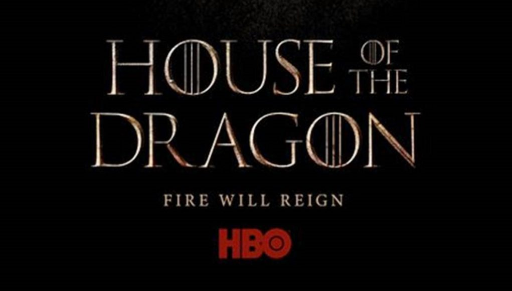 Game of Thrones – House of the Dragon