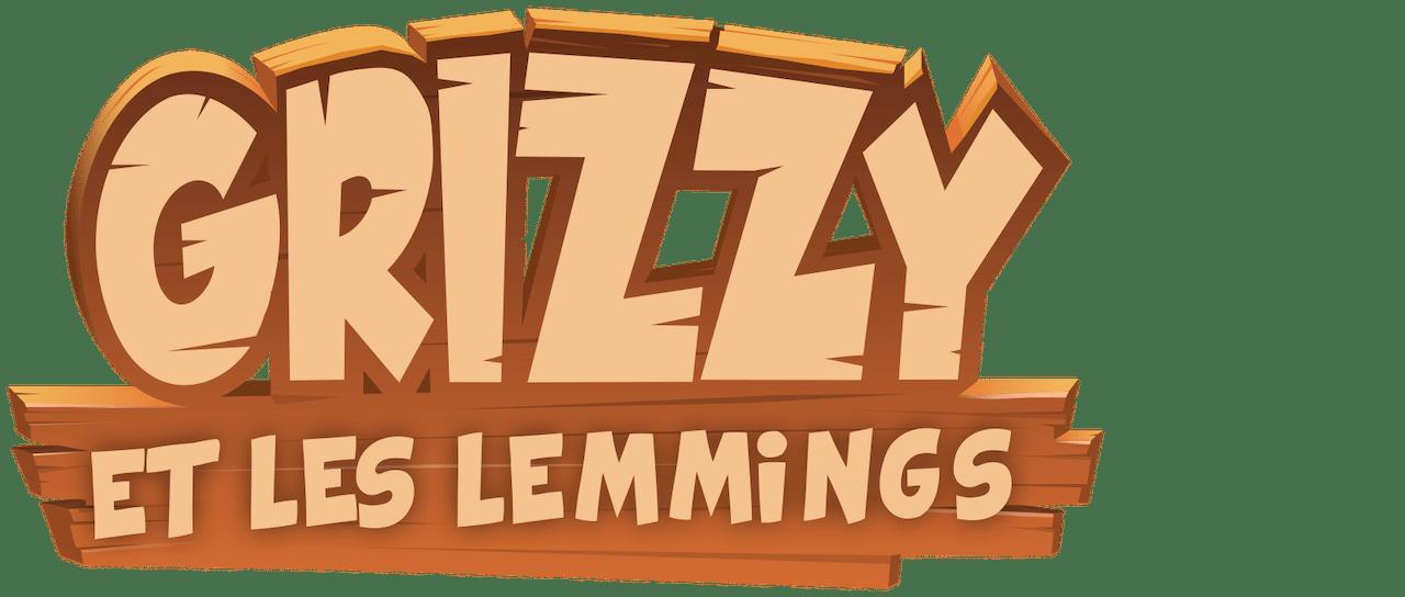 Grizzy et les lemmings Netflix