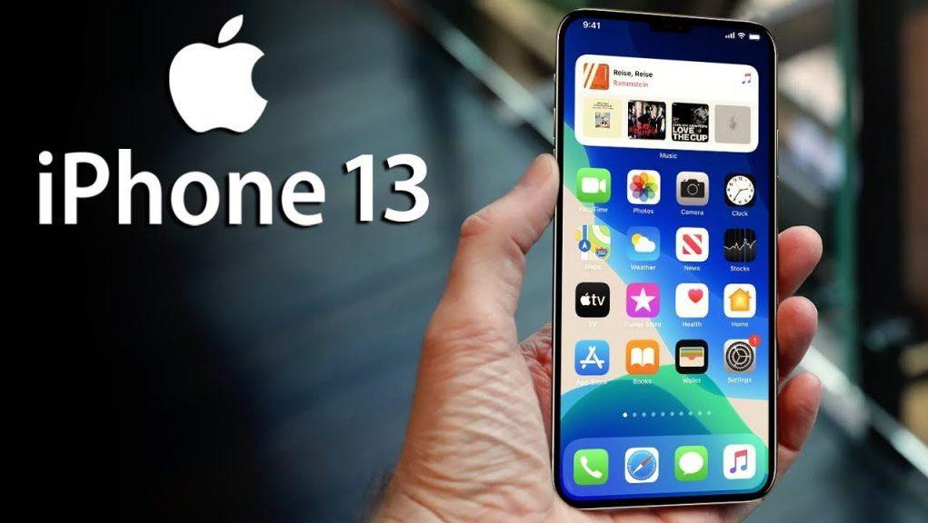 iPhone 13 tout savoir