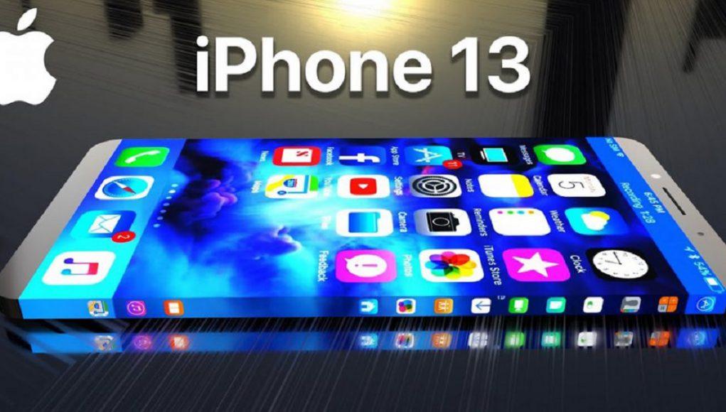 date de sortie iPhone 13