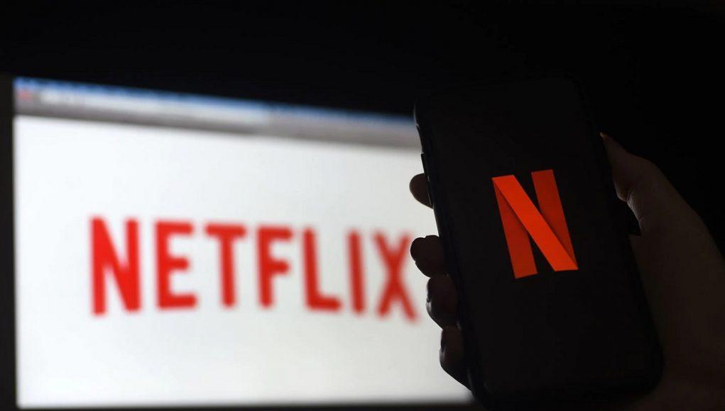 Netflix séries et films les plus attendus en 2021