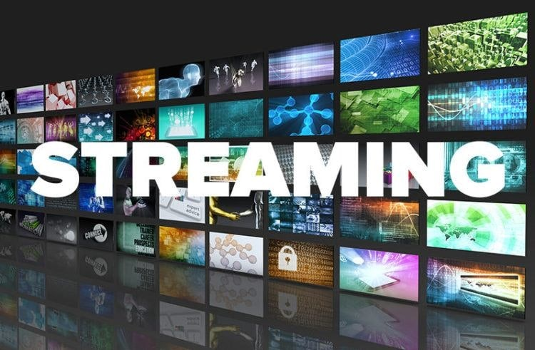 meilleurs sites de streaming 2021