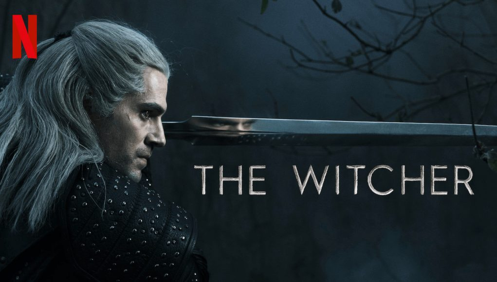 The Witcher saison 2 date de sortie