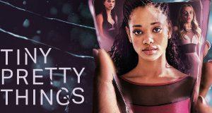 Tiny Pretty Things sur Netflix