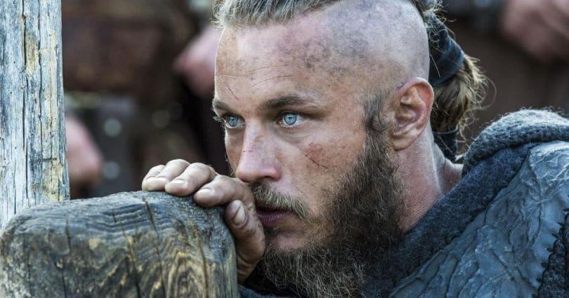 Vikings saison 6 partie 2 : Confidences sur Ragnar Lothbrok