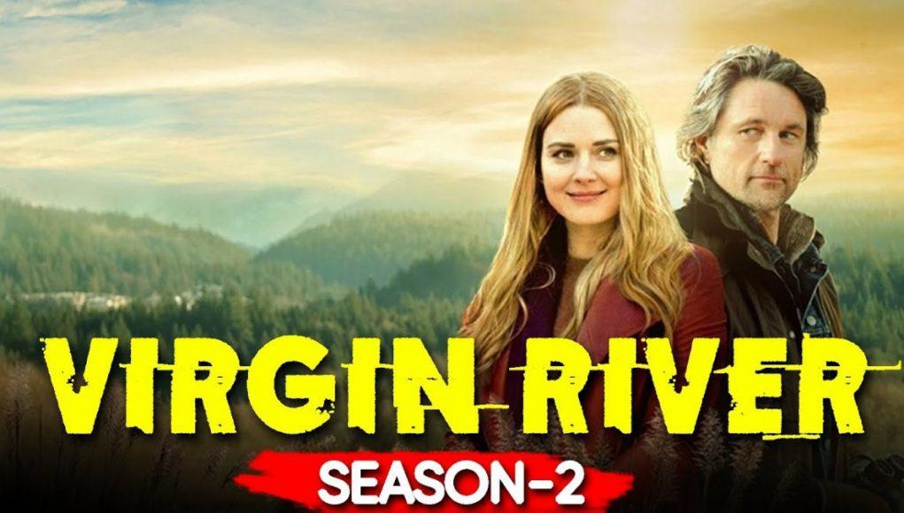 Virgin River saison 2