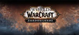 World of Warcraft Shadowlands : Il bat le record du jeux PC le plus vendu