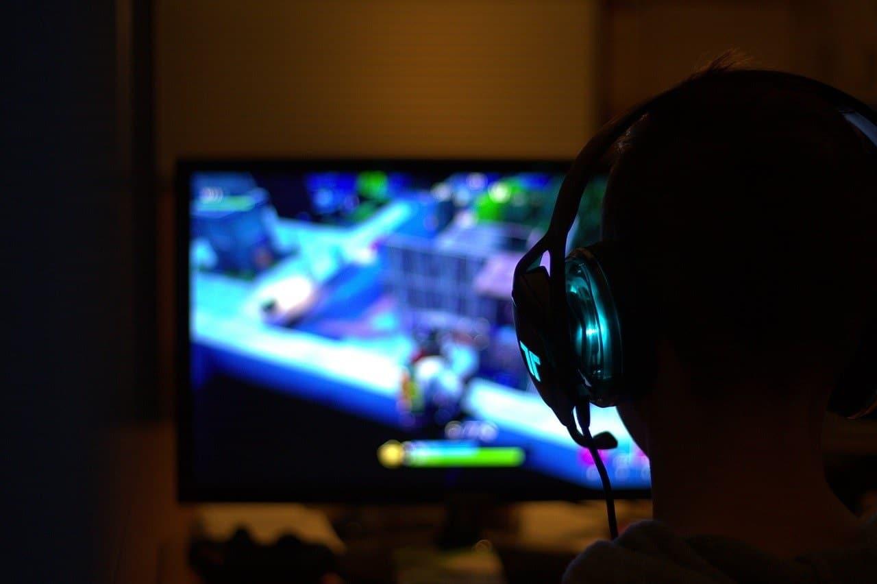 jeux vidéo les plus attendu en 2021