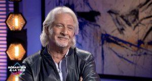 Patrick Sébastien nouvelle émission