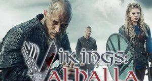 Vikings Valhalla date de sortie