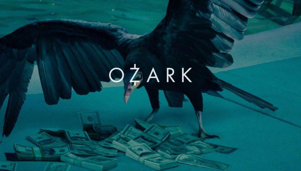 Ozark saison 4 date de sortie