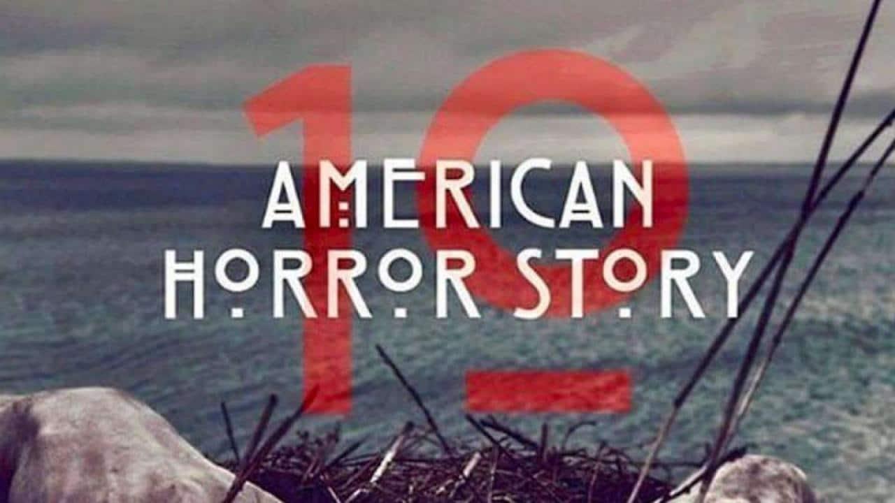 American Horror Story saison 10