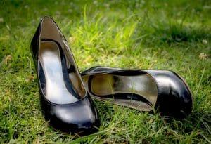 Assouplir des chaussures en cuir – 6 astuces pratiques