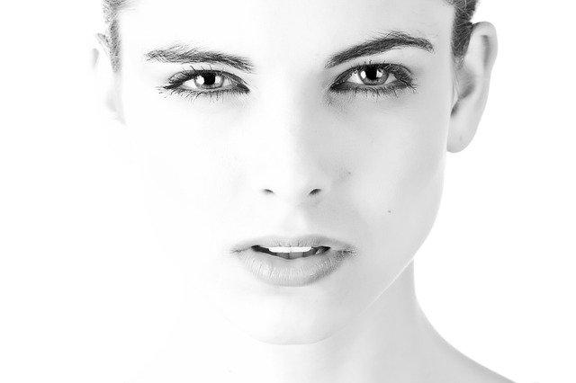 astuces pour mincir du visage