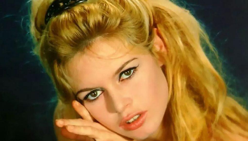 Bardot Eyes