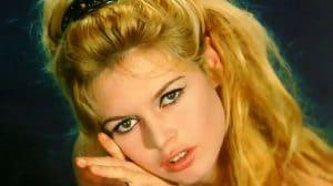 Le Bardot Eyes: le nouveau maquillage des instagrammeuses