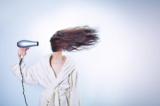 cheveux à la mode en 2021