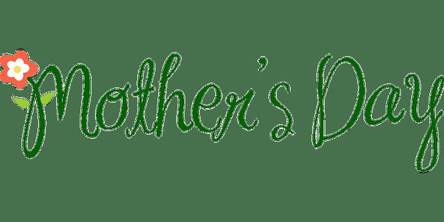 fête des mère en 2021
