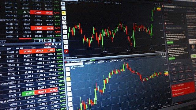 instruments financiers avec levier
